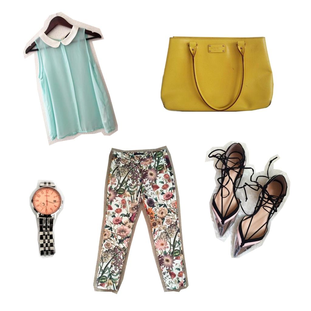 outfitparauni1