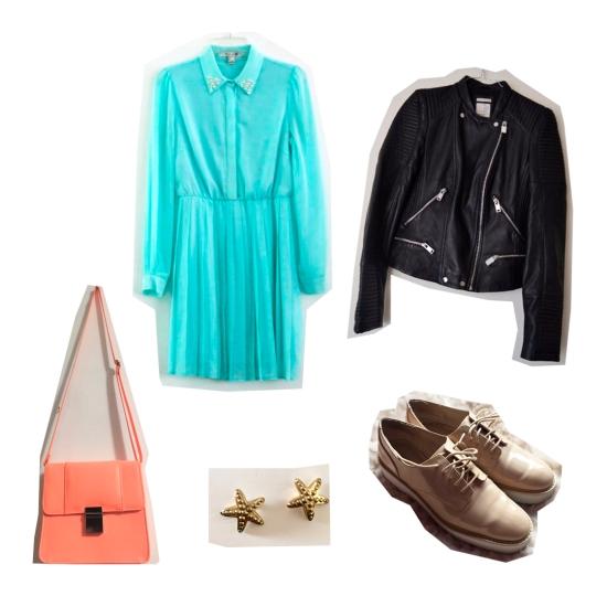 outfitparauni2