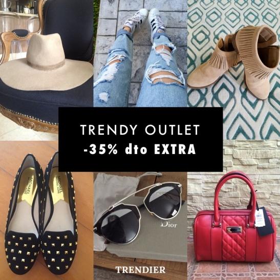 trendy-outlet-fbk-3