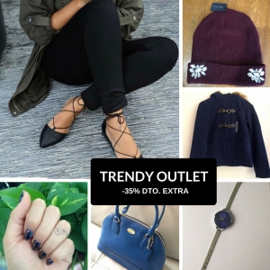 trendy-outlet-4