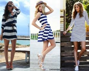 navy-vestidos