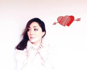 zairamarino-blogger